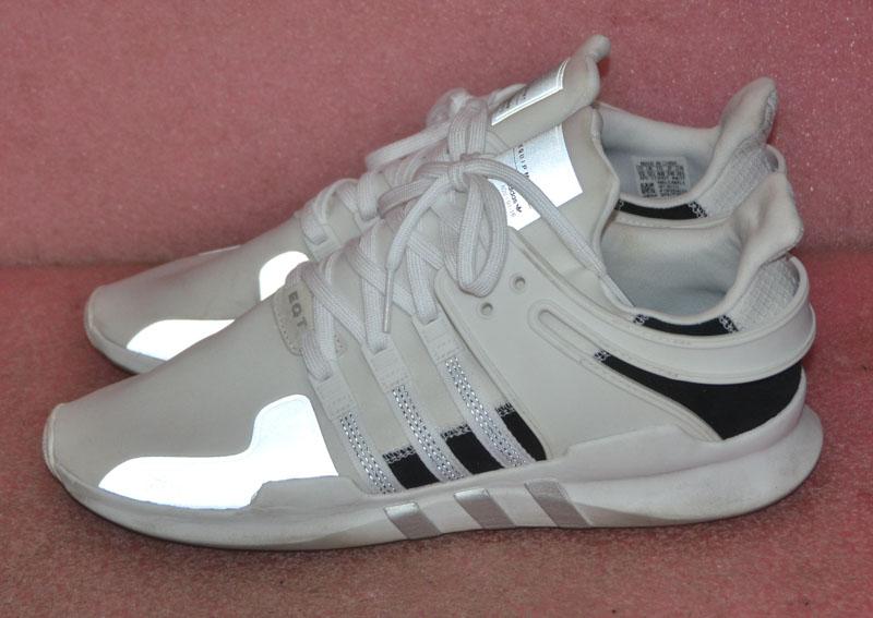 Adidas Equipment ADV/91-16 Men's Running Shoes Size 13. | eBay